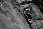 Öztal klettern climbing Foto photo